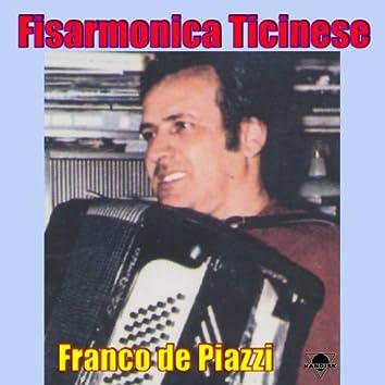 Fisarmonica Ticinese