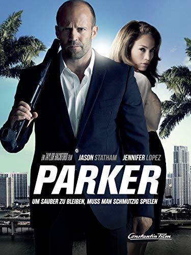 parker