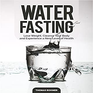 The warrior diet audiobook audible water fasting audiobook cover art malvernweather Images