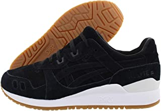 [アシックス] Tiger Men's Gel-Lyte Iii Ankle-High Sneaker