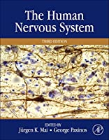 The Human Nervous System, Third Edition