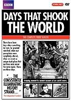 Days That Shook the World: Season Three [DVD] [Import]