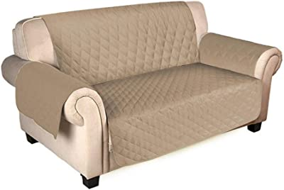 Fundas de Sofa Chaise Longue Derecho 240cm Impermeable ...