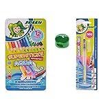 Jolly Set Aqua Supersticks y pincel de agua