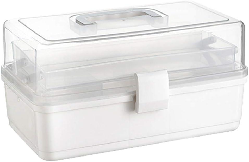 不适用 Plastic Pill Excellence Box Family Oversize Don't miss the campaign Emerg 3-Tier