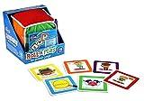 Think Fun Roll & Play , Educativo Primera Infancia