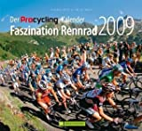 Procycling 2009 - Tim de Waele