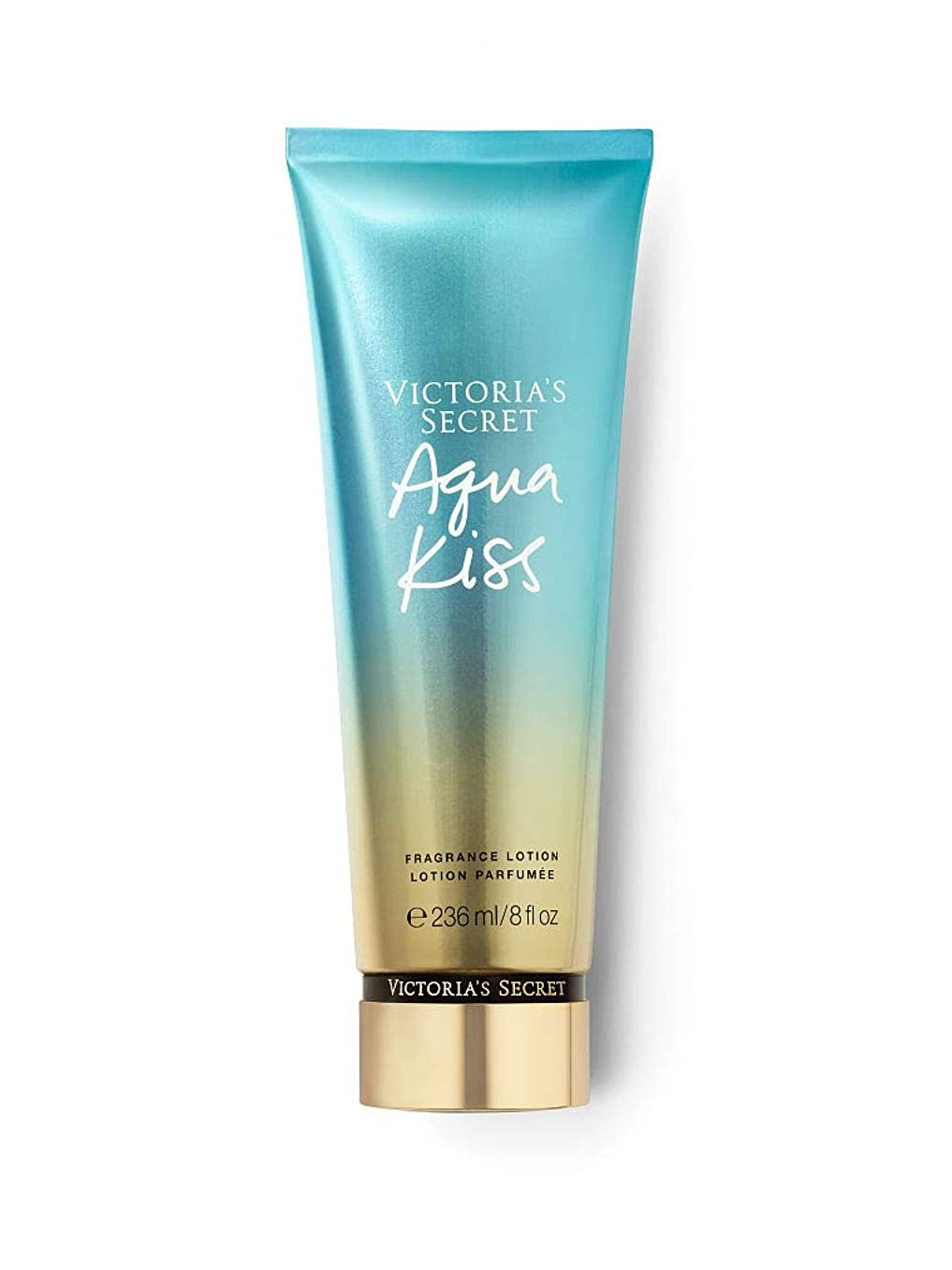 収縮剃る留め金アクアキス フレグランスローション ( 96F-Aqua Kiss ) VICTORIA'S SECRET ヴィクトリアシークレット/ビクトリアシークレット [並行輸入品]