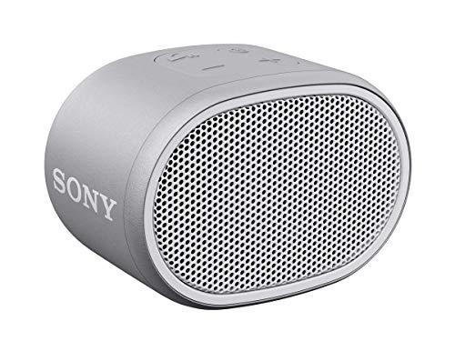 bocinas bluetooth portatil sony;bocinas-bluetooth-portatil-sony;Bocinas;bocinas-electronica;Electrónica;electronica de la marca Sony