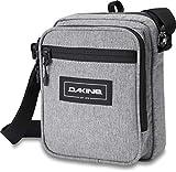 Dakine Unisex Field Bag, Greyscale