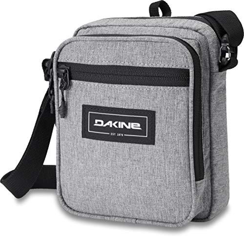 Dakine Field Bag Luggage- Messenger Bag Mixte, Sac à Dos