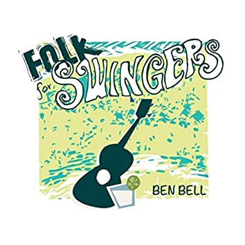 Folk for Swingers