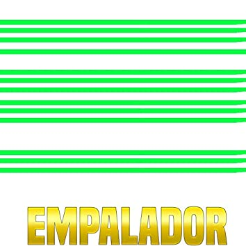 Empalador