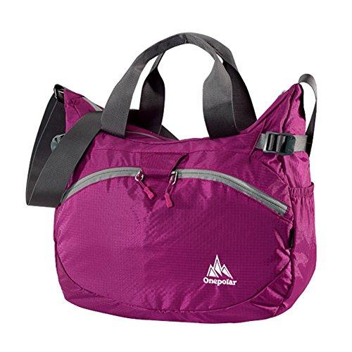 Backpack éclairage Sac à bandoulière/Sports de Plein air Sac à Dos/Multifonctions Leisure Package-5 20L