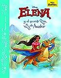 Elena de Ávalor. Elena y el secreto de Ávalor: Pequeños tesoros (Disney. Elena de Ávalor)