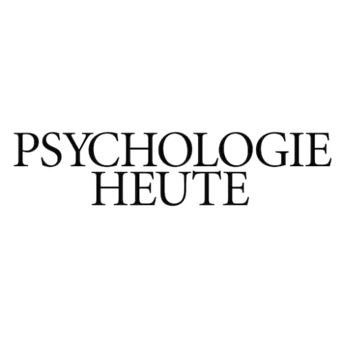 Psychologie heute (Kindle Tablet Edition)