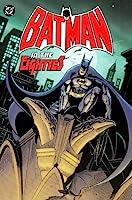 Batman in the Eighties 1401202411 Book Cover