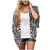 Tunika Baumwolle V Top Augennstern T-Shirt Damen Italy Tshirt V Ausschnitt Glitzer Oberteil Damen Kleidung Online Longbluse S Blusen Tunika Sommer Lang