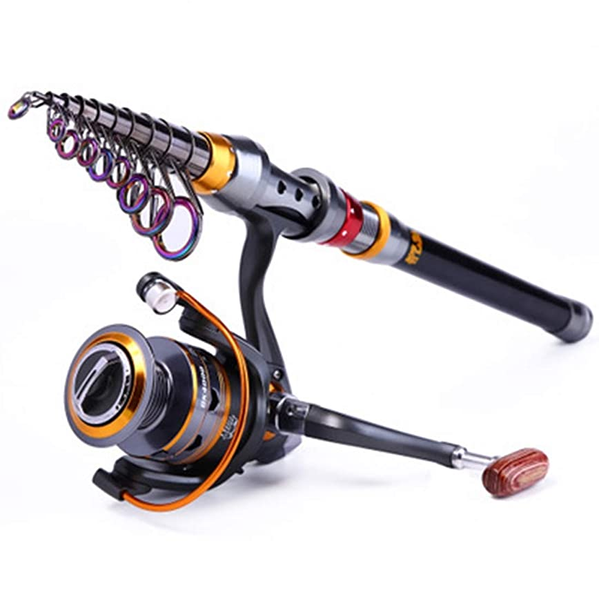 合金書き込み戦略MXLTIANDAO ロッド 釣り竿 釣り 軽量 釣り具 フィッシングロッド 釣りロッド 釣竿 海釣り