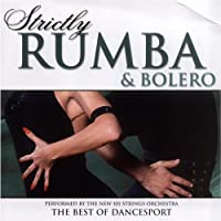 Strictly Rumba & Bolero