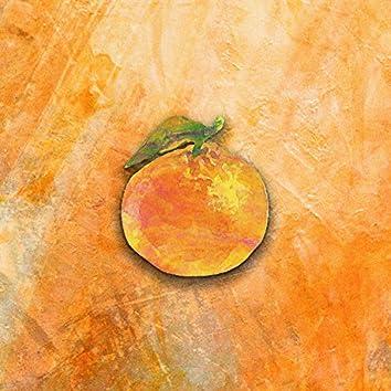Painted Tangerines