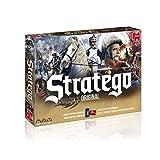 Diset, Stratego Original, Juego familiar y adulto a partir de 8 años