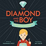 The Diamond and the Boy: The Creation of...