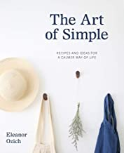 Best the art of simple eleanor Reviews