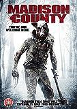 Madison County [Edizione: Regno Unito]...
