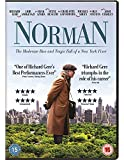 Norman: The Moderate Rise and Tragic