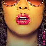 Sexbox (LTD. Pink Vinyl Inkl. Download-Code) [Vinyl LP]