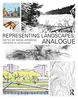 Representing Landscapes: Analogue