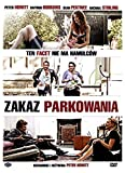Dangerous Parking [DVD] (IMPORT) (No hay versión española)