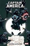 Captain America - Neustart: Bd. 2