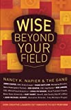 Image of Wise Beyond Your Field