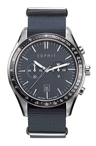 Reloj ESPRIT para Hombre