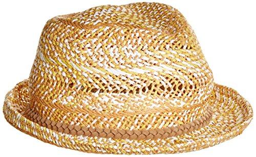 Roxy Hut Big Swell beige M/L