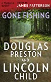 Gone Fishing (Thriller: Stories to Keep You Up All Night Book 1)
