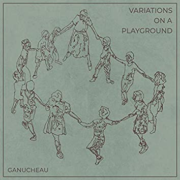 Variations on a Playground