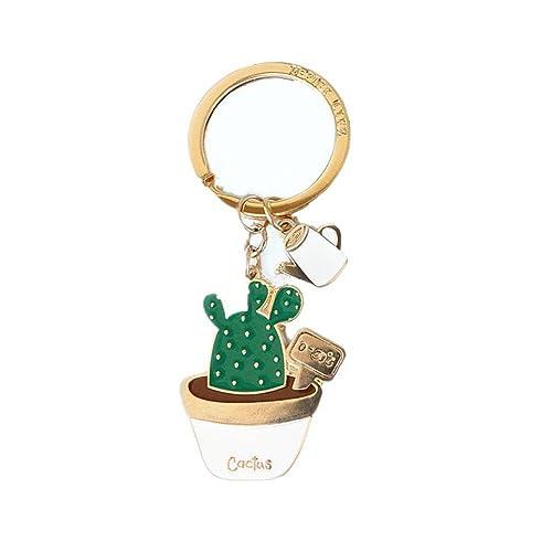 Cute Keychains: Amazon co uk