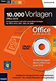 10.000 Office...