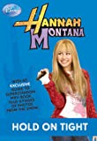 Hold on Tight (Hannah Montana, #5)