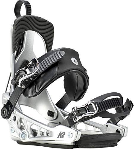 K2 Damen Snowboardbindung Cinch Tryst