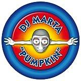 Pumpkin (Gigi Pussy Remix)