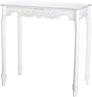 Best shabby chic console Reviews