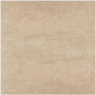 Amazon com: cove base - Ceramic Tiles / Tiles: Tools & Home