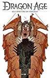 Dragon age. Gli spettri di Thedas (Vol. 4)
