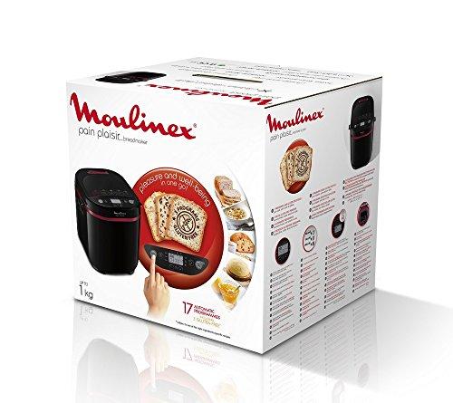 Moulinex OW220830