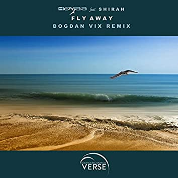 Fly Away (Bogdan Vix Remix)