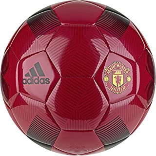 manchester united soccer gifts